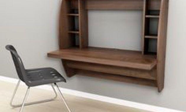 Design opklapbaar bureau ikea pau petit phenomenal
