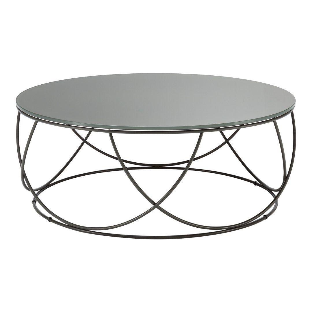 8770 Coffee Table Low Coffee Table Coffee Table Steel Coffee Table [ 1080 x 1080 Pixel ]
