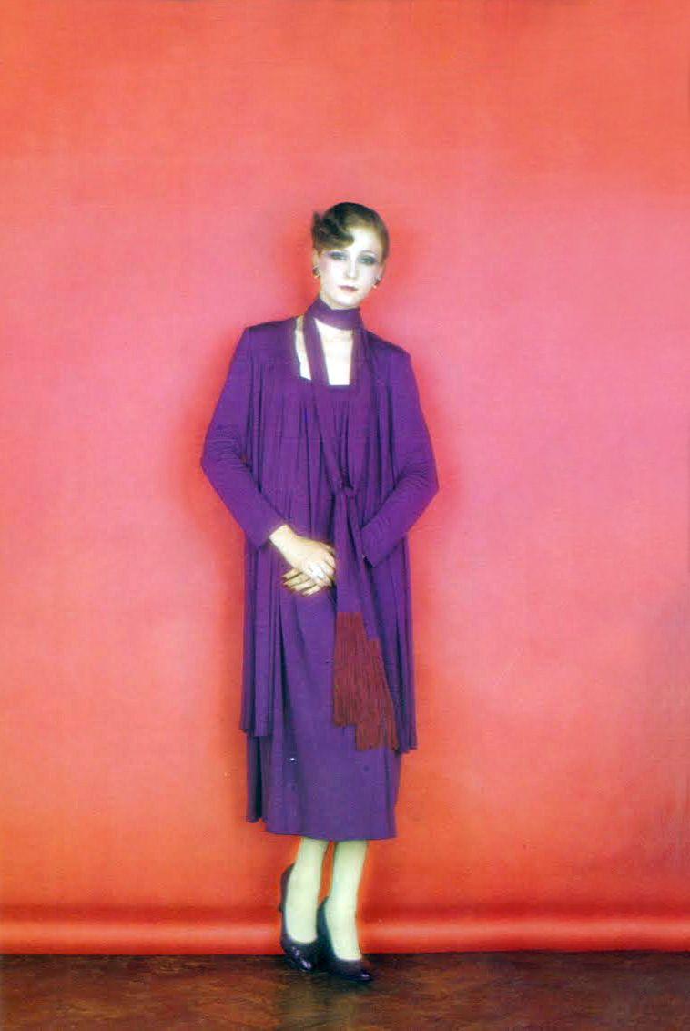 Atractivo Vestidos De Dama Estilo 20s Ideas Ornamento Elaboración ...
