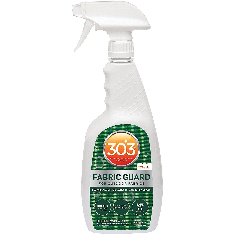 435104 Harvard Pro Block Carpet Fabric Protector Concentrated Stain Repellent Harvard Carpet Fabric Carpet Care