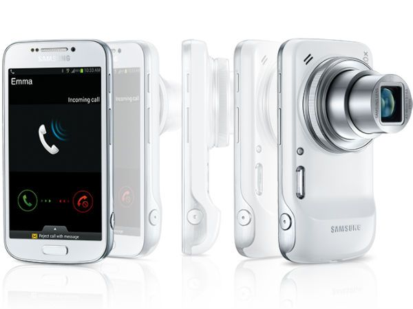 Best Smartphone with best Camera Quality. list of 10 Best