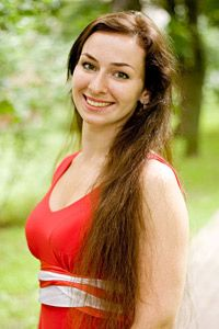 online dating european singles
