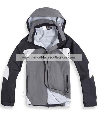 f41f0c8cc where can i buy mens north face coats cheap yarn 592fe 4899e