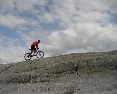 55217ba8bfe McMoab, Kirroughtree, 7 Stanes Mountain Biking, Scotland | UK Riding ...