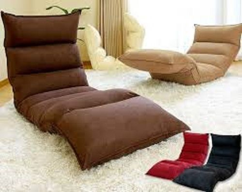 Sofas For Sale Nippon Memory Foam Pull Out Foldable Lazy sofa Chair futon UK