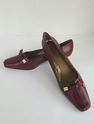 New Without Tags Box Women 39 S Soft Style Hush Puppies Company