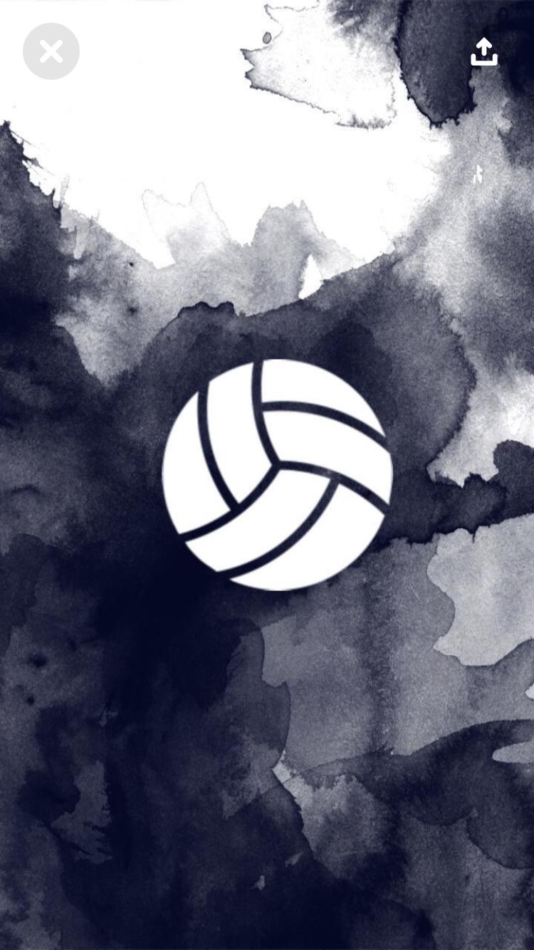 Pin Oleh Maya Packett Di Volleyball Latihan Voli Voli Pantai Bola Voli