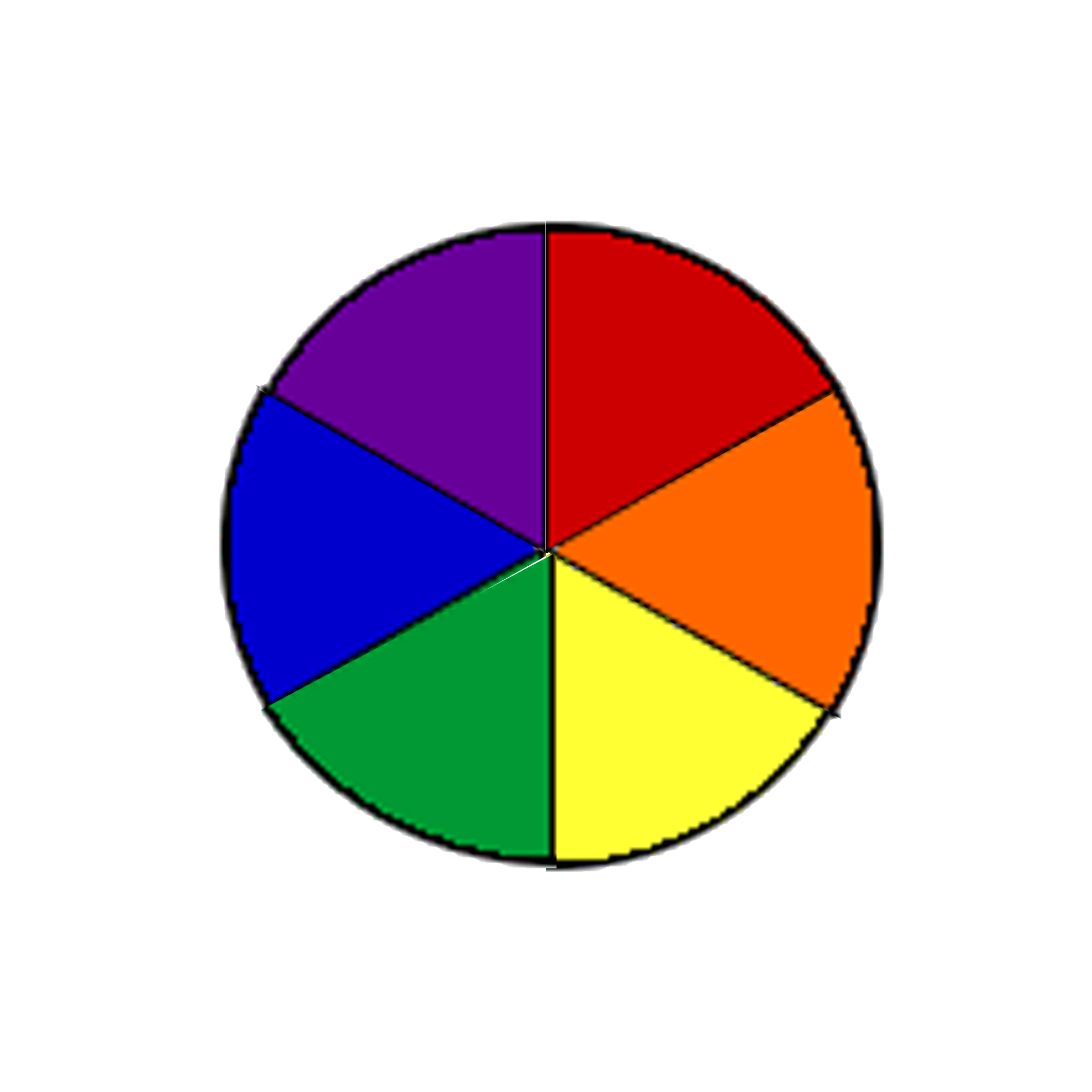 Color Wheel A Reference And Guide