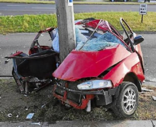 We Pay Top Cash For Junk Cars And Do Free Scrap Car Removal Junk
