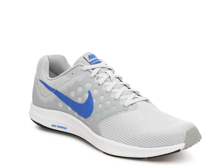 8b12d7f252d1 Downshifter 7 Lightweight Running Shoe - Mens