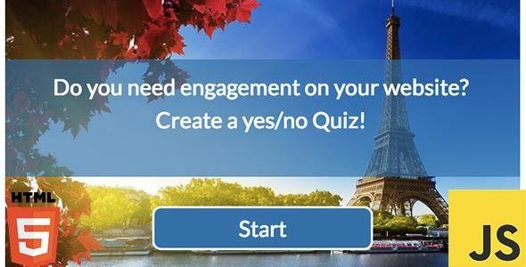 Fyrebox YesNo Quiz Media Download PROFIREFOX JavaScripts