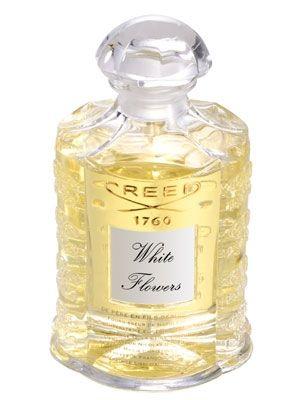 White flowers creed perfume a fragrance for women 2011 beauty amazon luxury fragrance womens fragrance beauty personal care creed perfumecreed fragrancespring flowerswhite mightylinksfo
