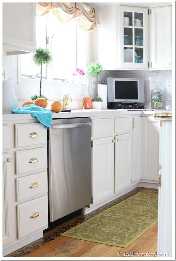 In My Own Style | Home Decorating Blog | DIY | Interior Decor |ting ...