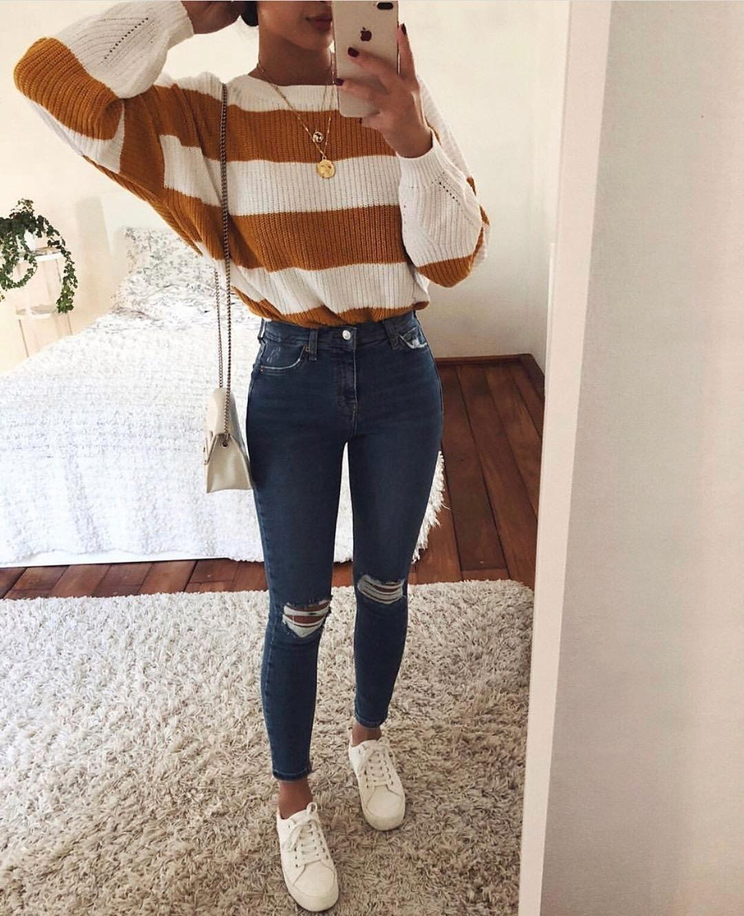 Cute Outfits For School 2019 : outfits, school, Philips, Outfits, Casual, Outfits,