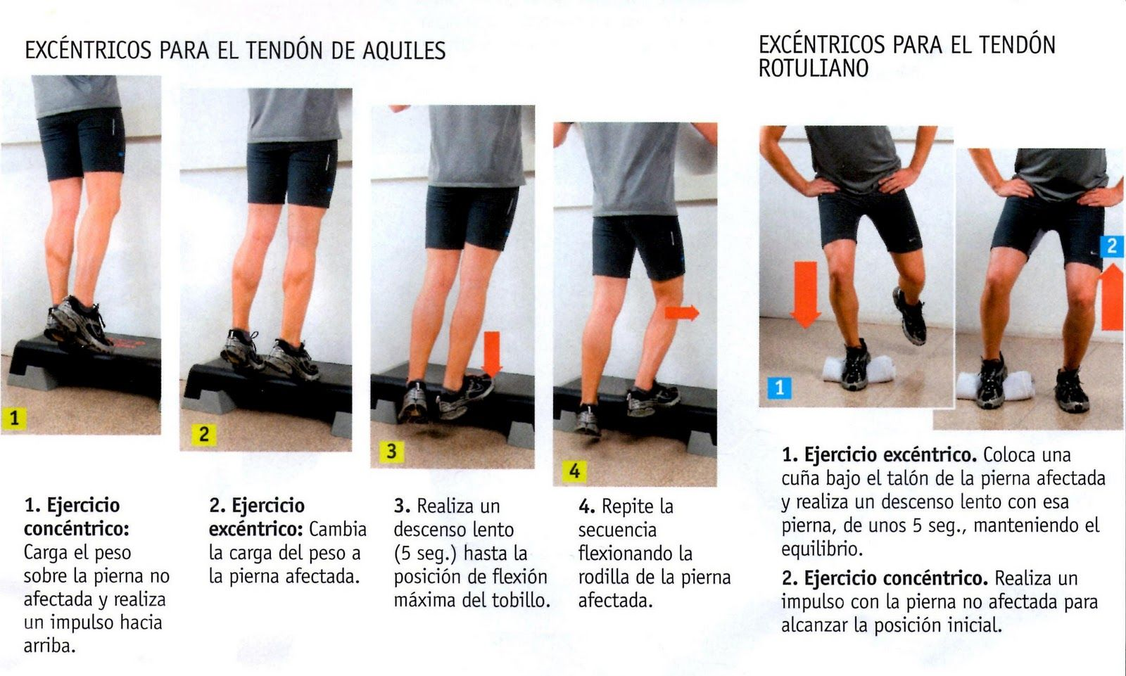 tendon de aquiles | RUNNING ❤ | Pinterest | Salud