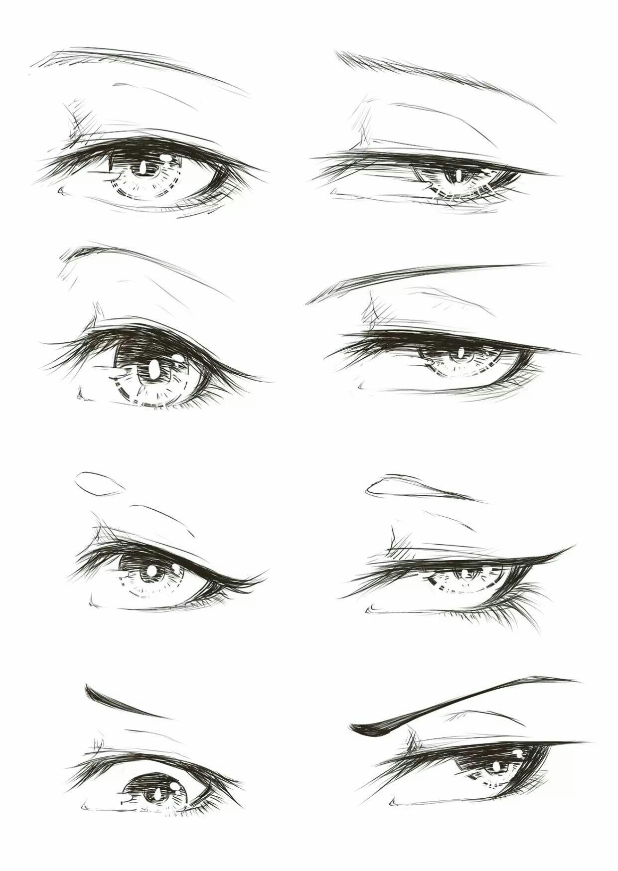 12 Astounding Learn To Draw Eyes Ideas Anime Eye Drawing Anime Drawings Sketches Anime Drawings Tutorials