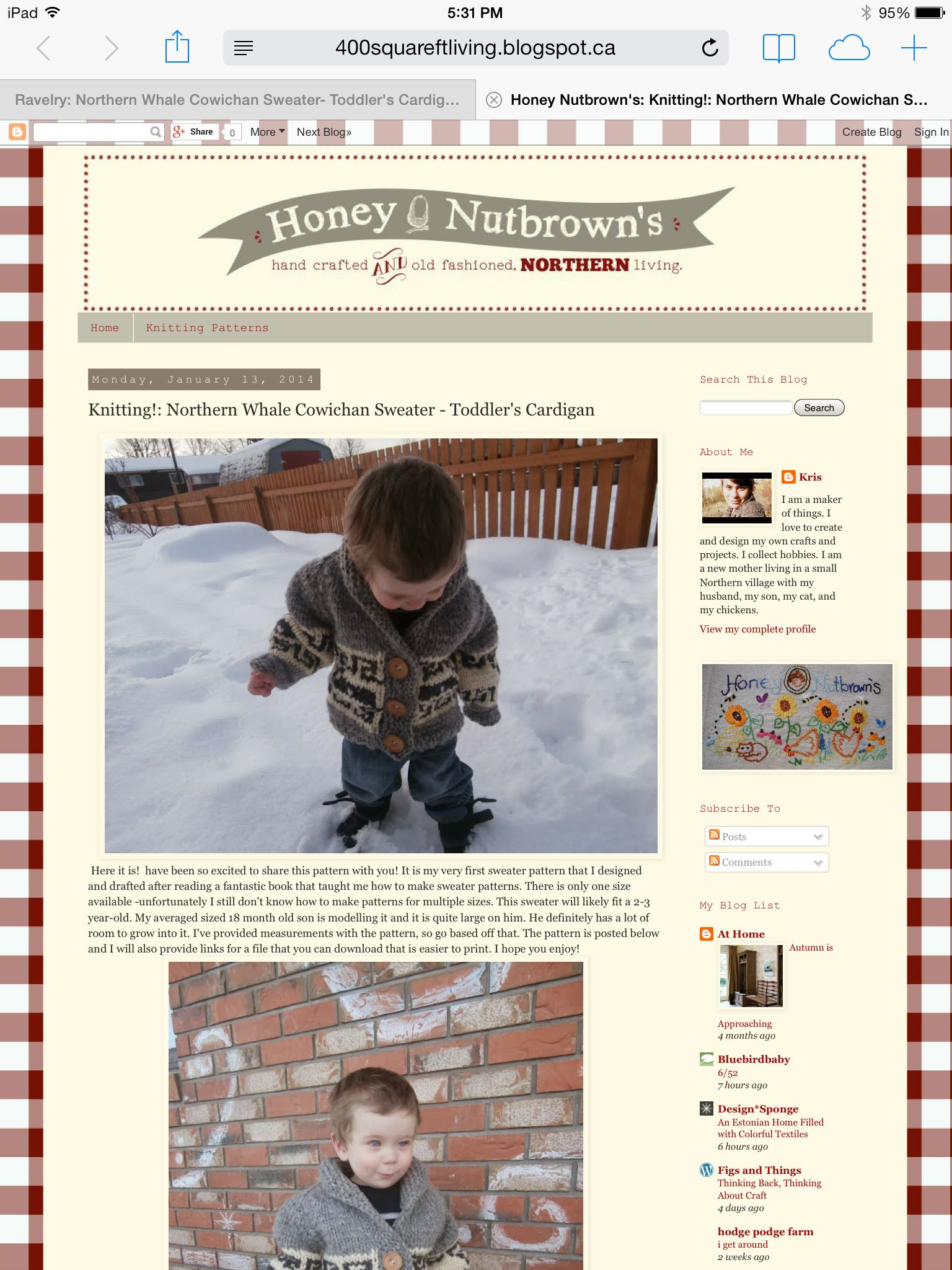 4e6d8cb2d992 Northern whale cowichan sweater - Toddler cardigan. Can be found on ...