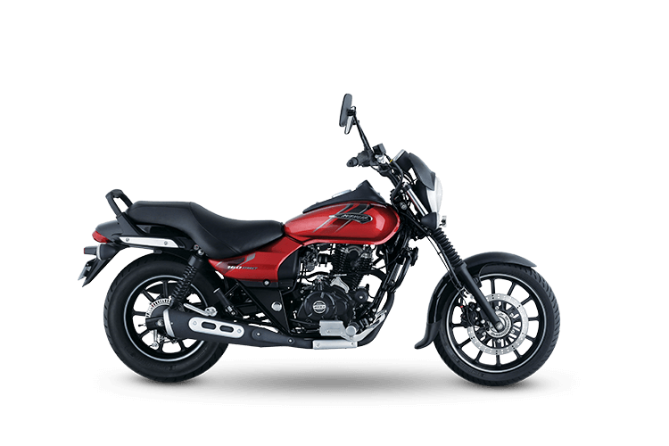 Top 10 Best Bikes Under 90000 In India Price Specs Comparison
