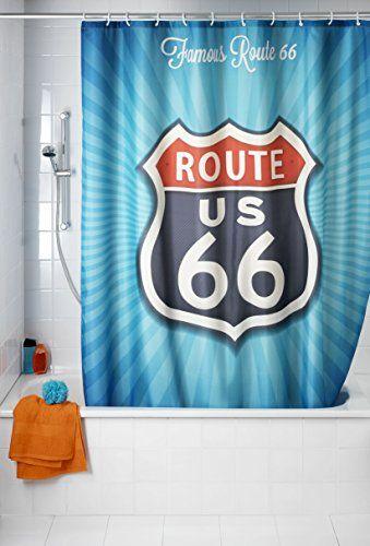 Regalos diferentes y originales para el baño - Ruta66 ...