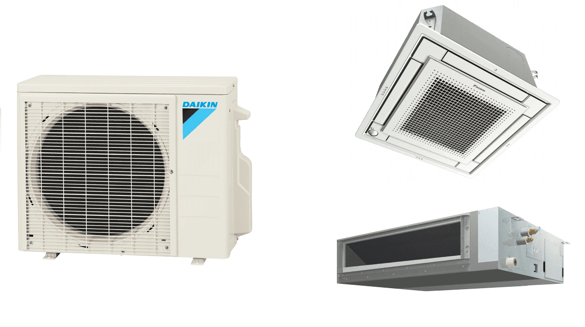 Daikin 9000 Btu Mini Split In Minisplitwarehouse Com Mini Splits