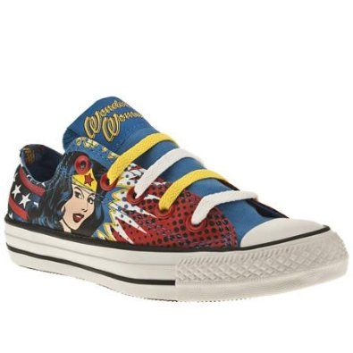 Converse Womens Cons As Ox Iii Trainers  Amazon.co.uk  Shoes   Bags ... d97367d1306f1
