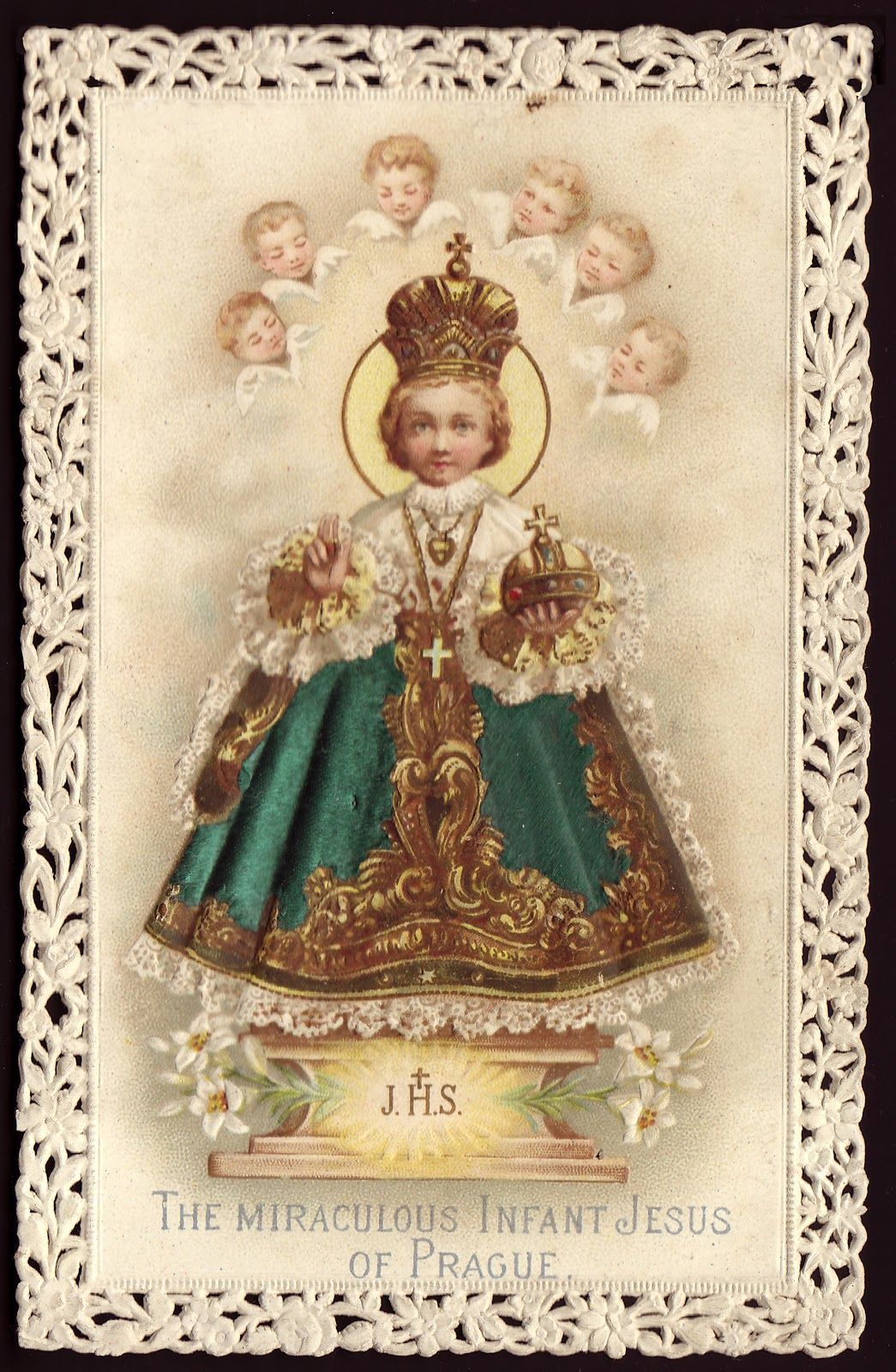 Post Taged With Lowes Bathroom Vanities With Tops: Totus Tuus Maria • Posts Tagged 'holy Cards'