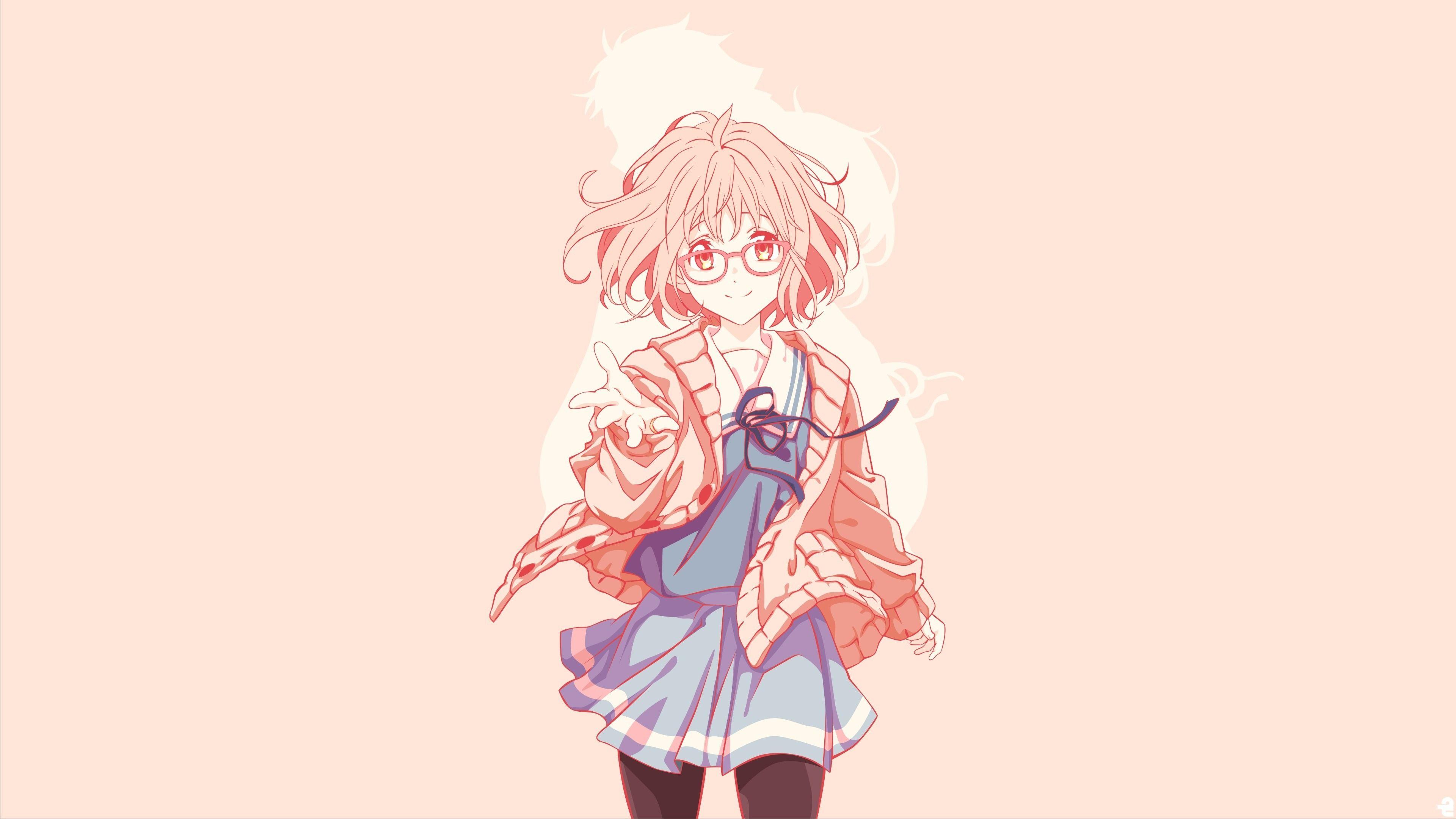 Kimetsu No Yaiba Wallpaper 3d Anime Wallpaper Anime Android Wallpaper Anime