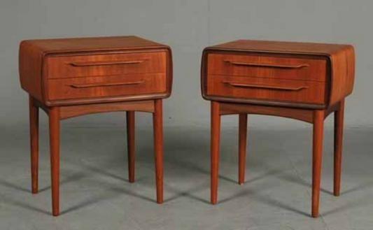 teak retro furniture. Danish Furniture, Retro \u0026 Art Deco Classic Sold Items From Vampt Vintage Design Teak Furniture
