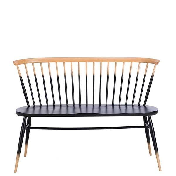 scandi style furniture. Modern Scandi Style Furniture | Barker And Stonehouse Z