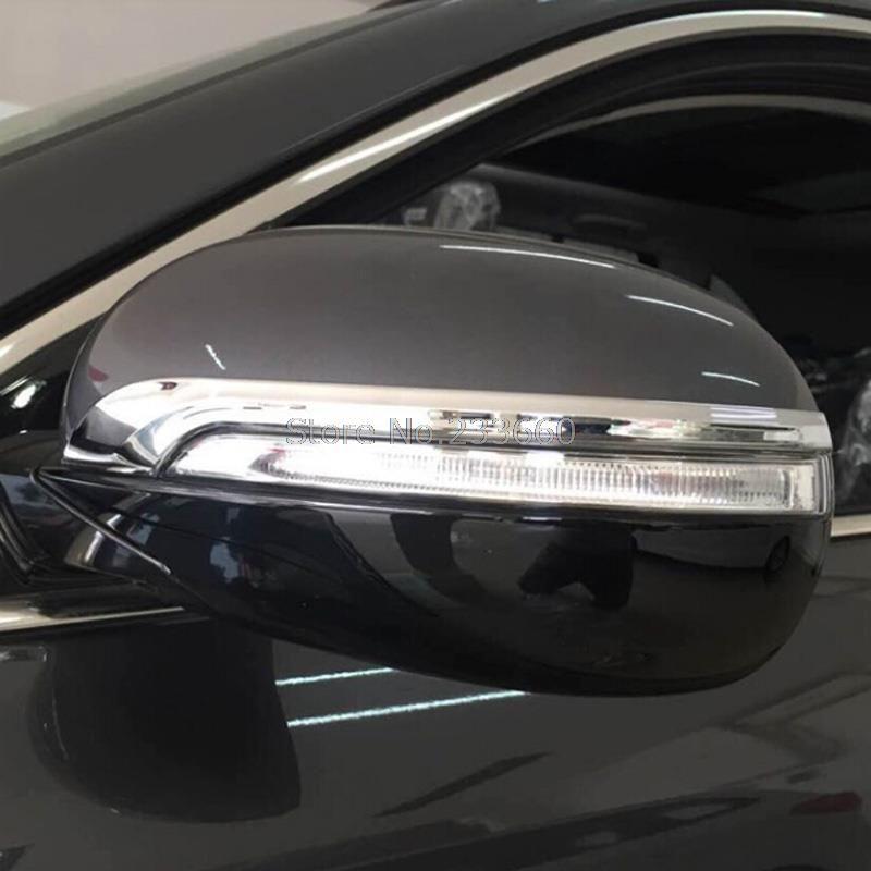 B3B New Mercury Mercruiser Quicksilver FSA335260 Piston Ring Set of 2 Factory
