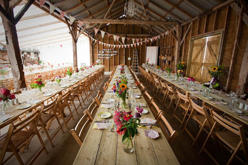 17 Best Images About Farm Weddings On Pinterest: Brick House Farm, Wedding Venue, High