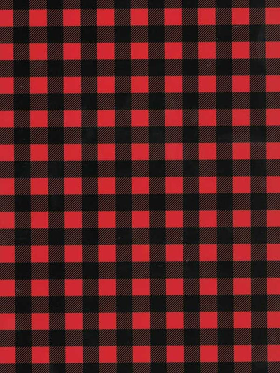 Thermoflex Patterns Heat Transfer Vinyl Sheet Buffalo Plaid Red With Images Patterned Heat Transfer Vinyl Vinyl Sheets Heat Transfer Vinyl