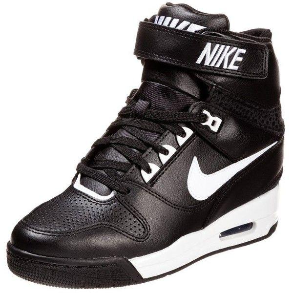 9d8e0dc48d96 Nike - Air Revolution Sky Hightop Trainers