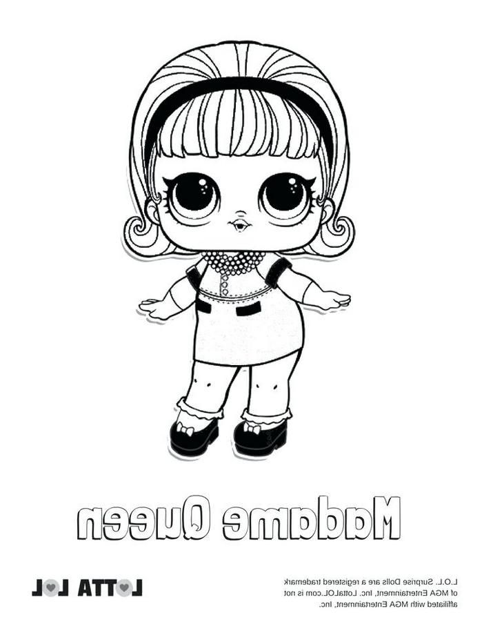 Dolls Coloring Pages Printable Chucky Doll Coloring Pages Love Coloring Pages Coloring Pages Baby Coloring Pages