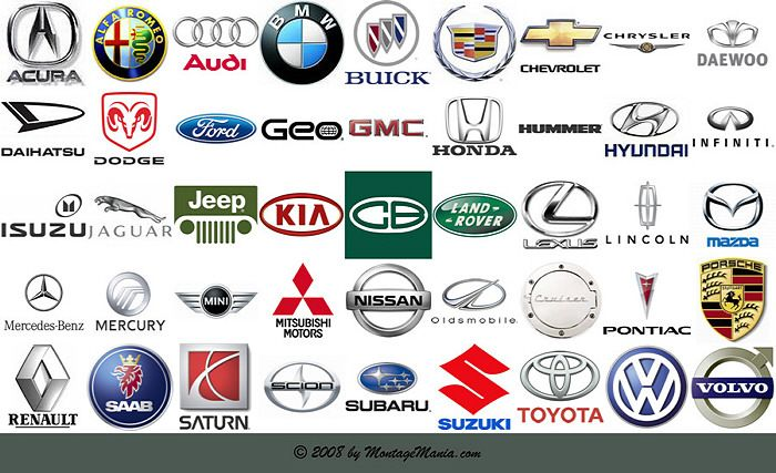 Pin By Stephanie Luke On Knowledge Is Power Car Logos Car Names List Car Manufacturers