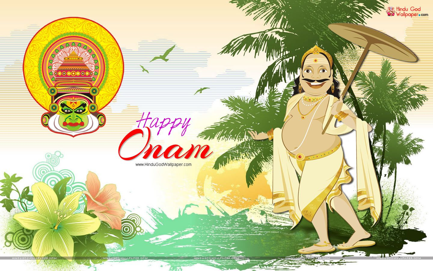 Pin by god images on onam images pinterest wallpaper downloads onam kristyandbryce Image collections