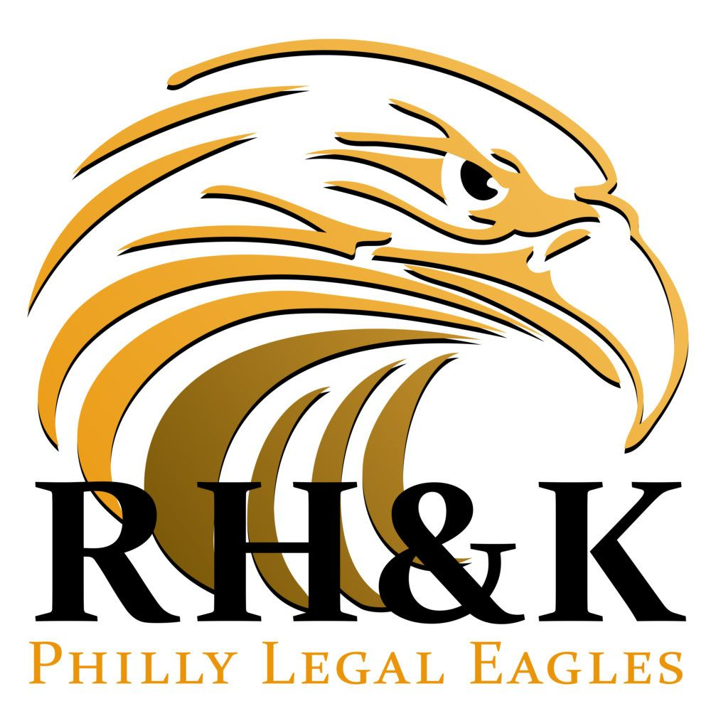Best Lawyers In Bucks County Accident Lawyer Medical