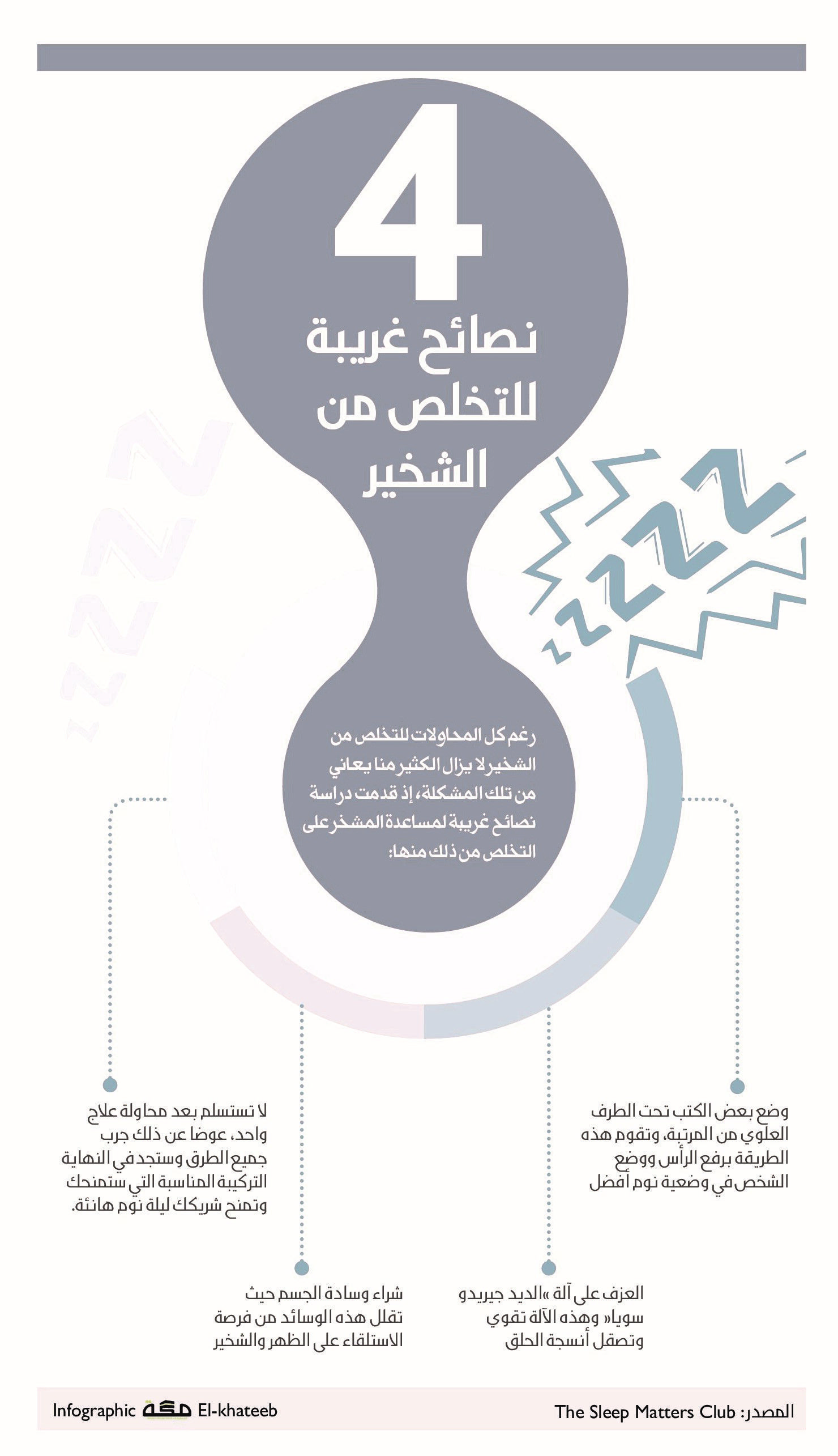 Pin By Newspaper On Infographic Makkahnp Symbols Infographic Letters