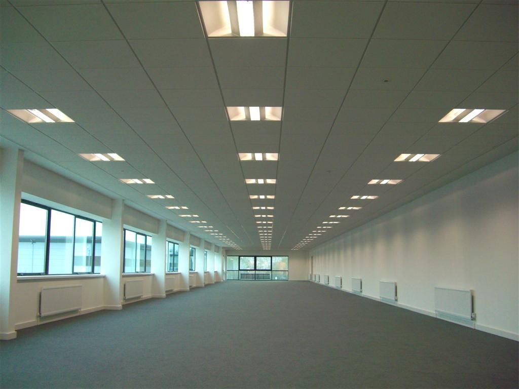 office lighting ceilings and offices on pinterest ceiling office
