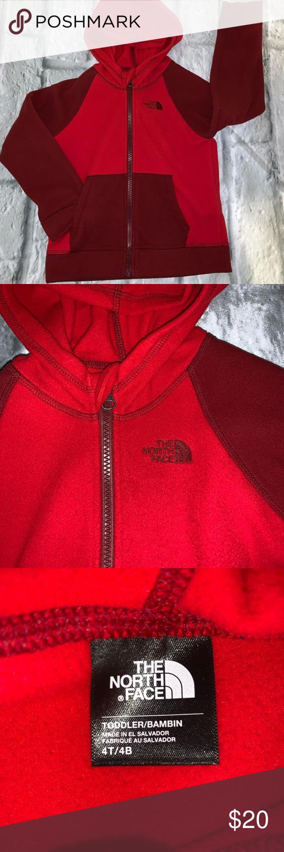 Boys North Face Fleece Jacket 4t North Face Fleece Jacket North Face Fleece Fleece Jacket [ 1740 x 580 Pixel ]