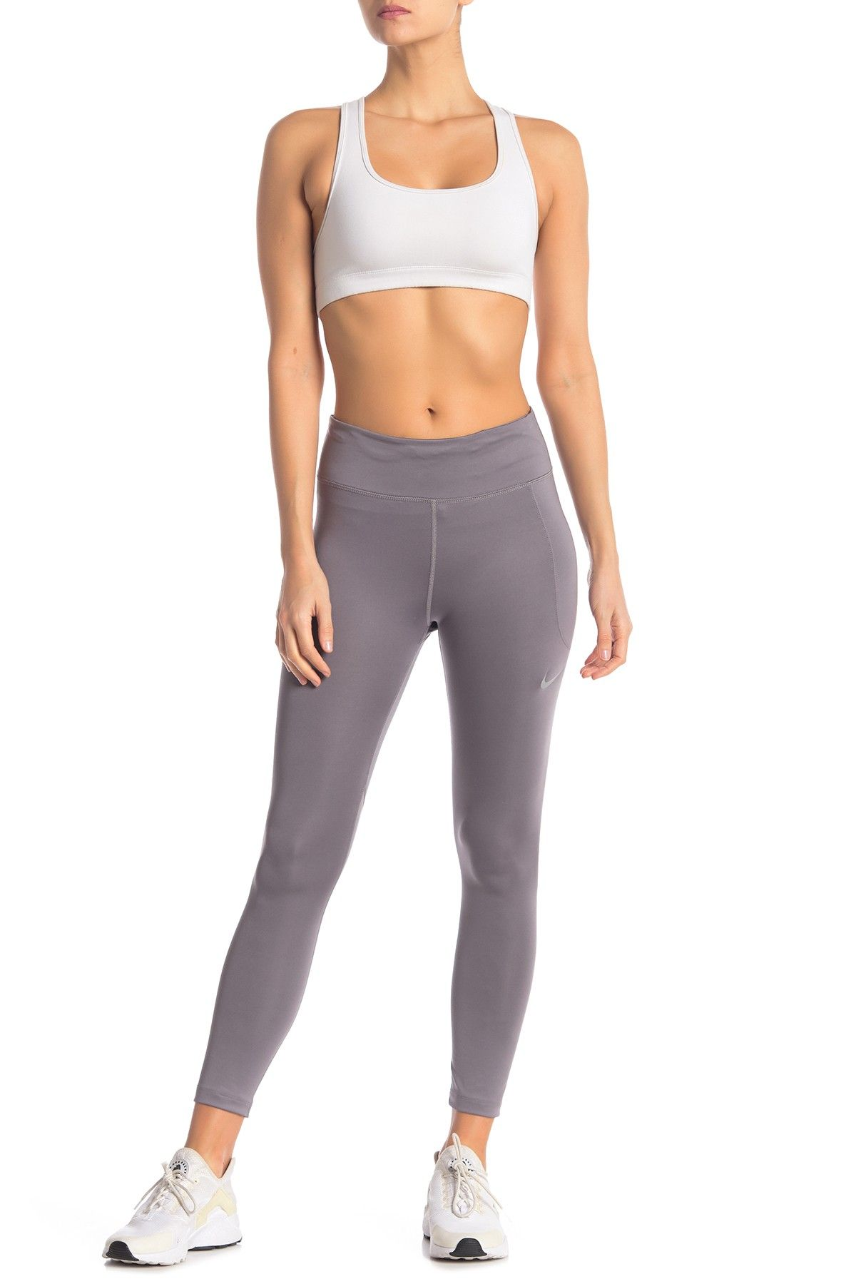 b9f67f4317698 Nike | Fast Crop Dri-FIT Leggings | Nike Clothes | Workout leggings ...
