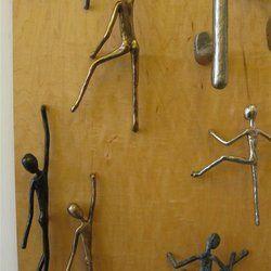 unusual cupboard handles - Google Search   Handle   Pinterest ...