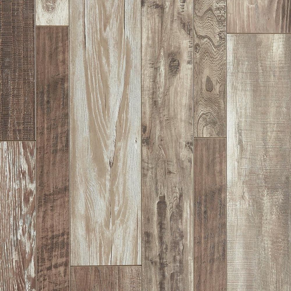 Bruce Old Homestead Timber Random Width Laminate Floor Decor Timber Laminate Flooring Flooring