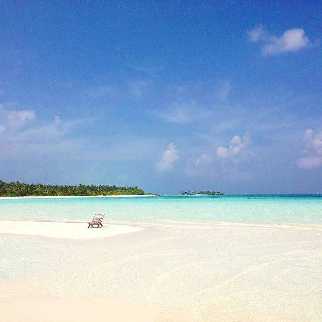 Sun Island Beach Maldives: Sun Island Resort MALDIVES #travel