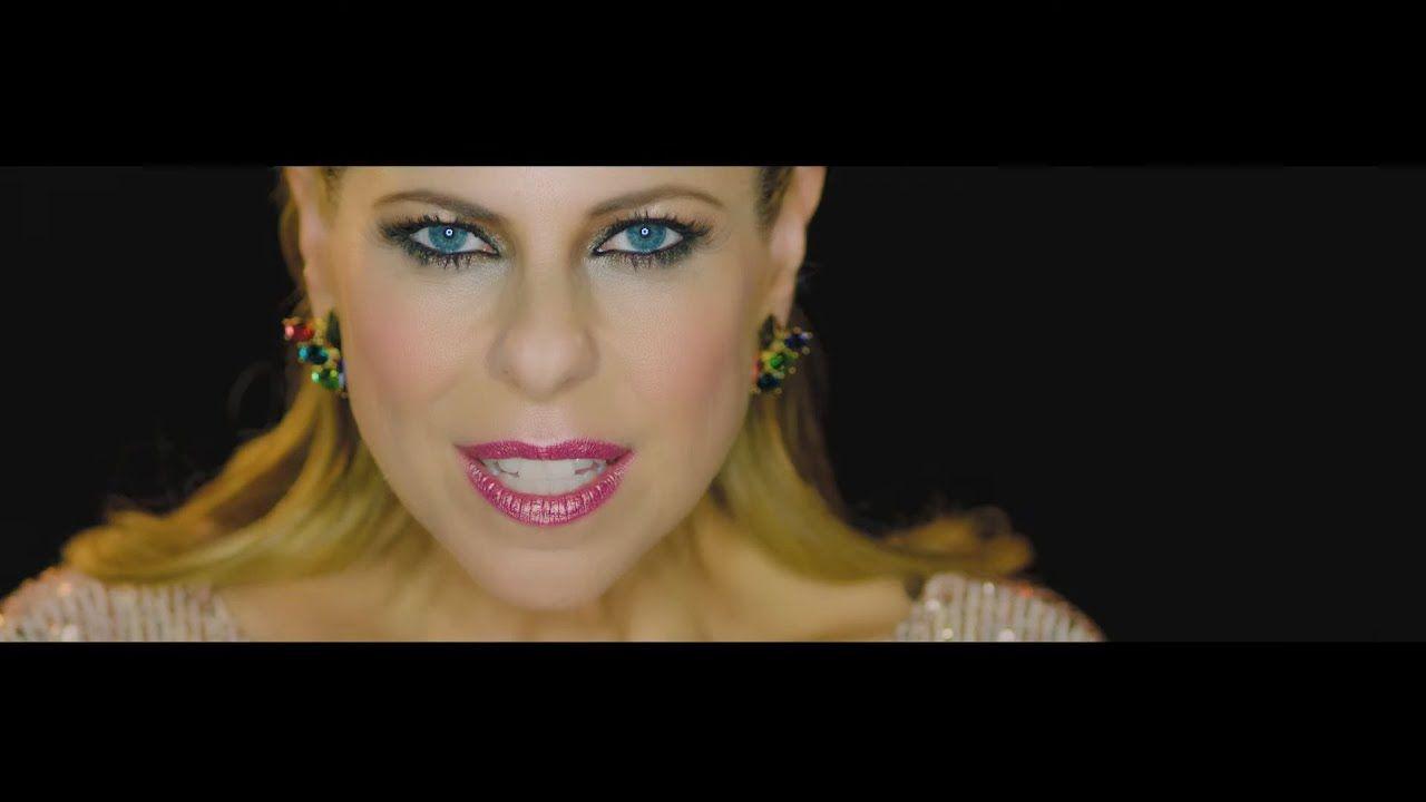Pastora Soler Aunque Me Cueste La Vida Videoclip Oficial