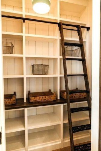 Image Result For 8 Foot Doors With 10 Foot Ceiling Pantry Decor Pantry Design Pantry Shelving