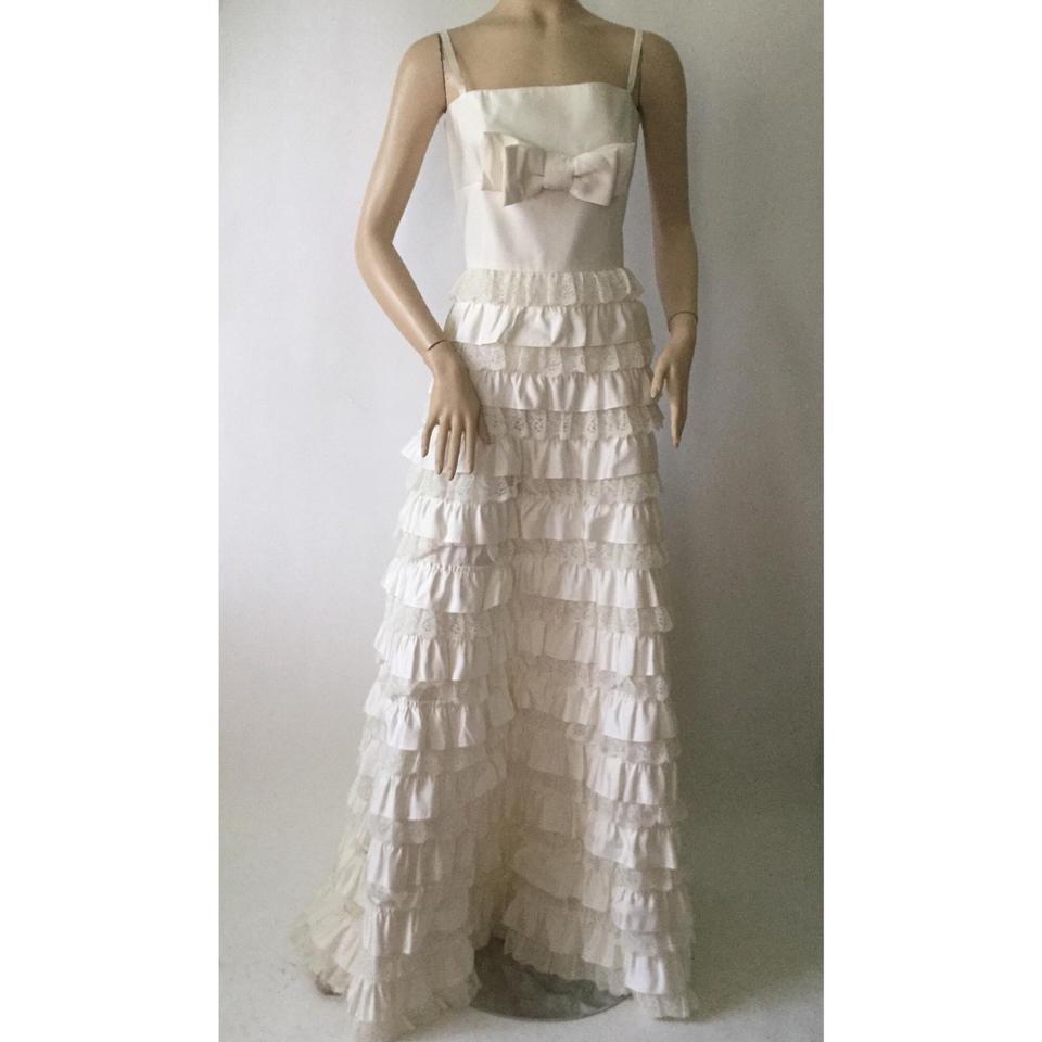 Valentino wedding dress   Watch now  vixbwjustgoodvigitempt