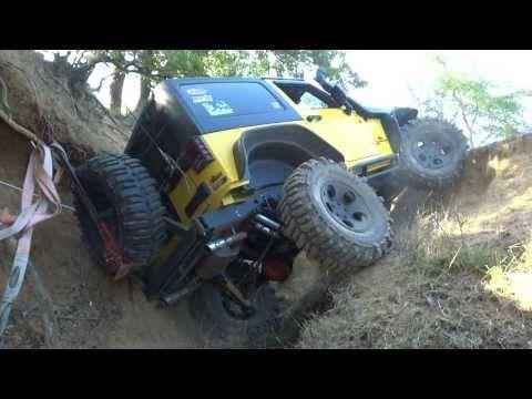 Jeep Jeep Rubicon Jeep Wrangler Jeep Cherokee Jeep Patriot
