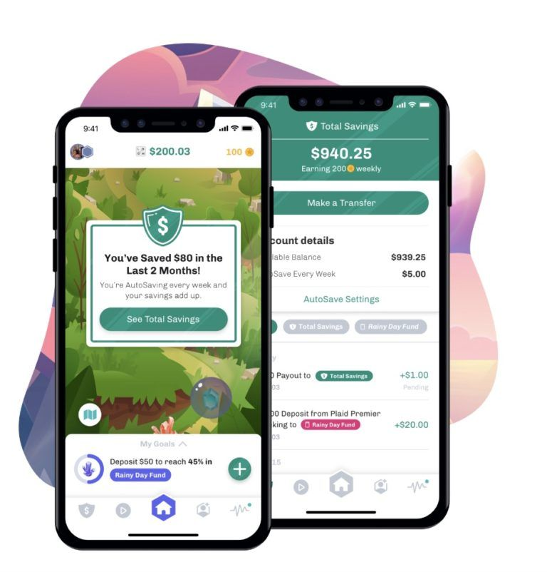 Apps Where You Can Win Real Money