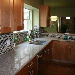 Pro #1374832 | Under Budget Kitchens Austin | Austin, TX 78704